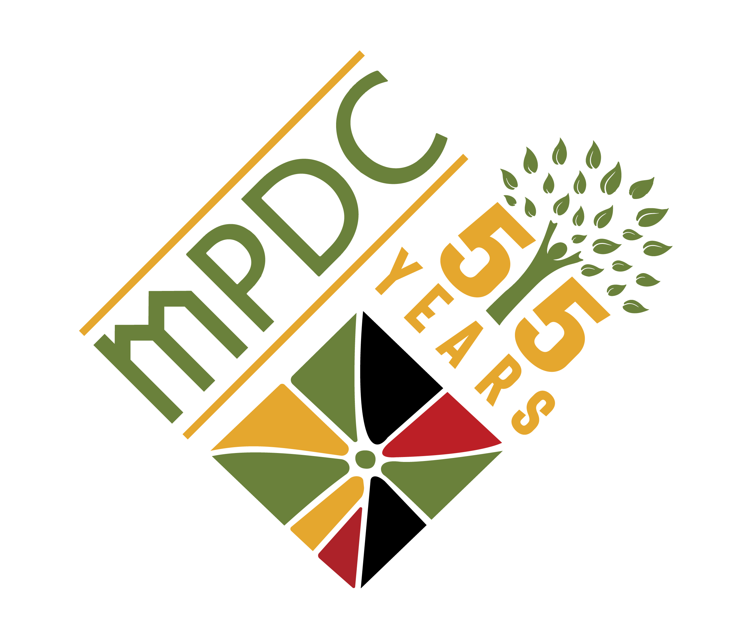 Learn about MPDC